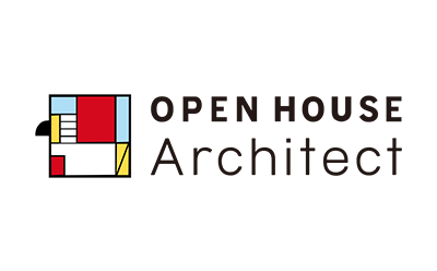 OPEN HOUSE Architect